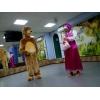 Клоуны на выпускные в школу и детский сад Киев.