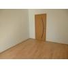 Ремонт детской комнаты, ремонт квартир и комнат, откосы