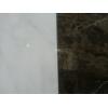 Респектабельность мраморной плитки
