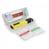 PH метр PH-009 (107) - бюджетный прибор для измерения pH