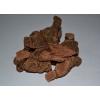 Ирис болотный (касатик) корень 100 грамм