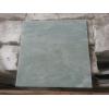 Мрамор — надежный и эффектно выглядящий камень, который сохраняет свой цвет даже спустя несколько десятилетий