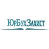 """Процедура банкрутства від ТОВ """"ЮрБухЗахист"""""""