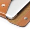 Чехол MacBook Pro Air. Чехол Макбук кейс