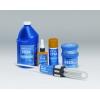 Loctite, Darbond, Kroxx, Henkel, Teroson, Chester Molecular, Loxeal