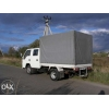Грузовые перевозки, грузоперевозки, 0. 5-5 тонн, Киев, Украина