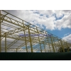 Металлоконструкции, изготовление и монтаж металлоконструкций любой сложности, Киев