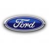 СТО, Запчасти, Ремонт, Установка, Ford Transit (Форд Транзит) с 1992 – 2019г, Ford Connect (Форд Коннект) c 2002 – 2019г.