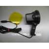 Фара искатель 555 , (Фароискатель) , 55W HID XENON (4300 люмен) . Лампа фара для охоты и поисковых работ.