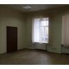 Аренда помещение под офис в Одессе 210 м кв, 7 кабинетов, два входа