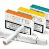 Оптом табачные стики IQOS HEETS (Оригинал-Италия) .