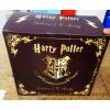 """Подарочный набор """"Гарри Поттер"""". 8 книг. Издательство Росмен. Русский язык."""