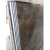 Различные фактуры поверхности мрамора :