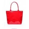Невероятную лаковую сумочку