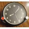 Часы авиационные 122 ЧС (б/у)