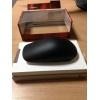 Мышка Microsoft Touch Mouse 3KJ-00001