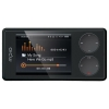 MP3 плеер MPIO MG300 8GB