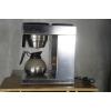 Кофеварка фильтр кофе La Speciale
