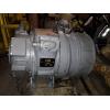 Предлагаем из наличия на складе турбокомпрессор ТК 23Н06 к двигателю 6ЧН25/34