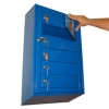Универсальные Ключи для почтовых ящиков