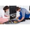 Сервис услуг по ремонту холодильников и прочей техники