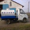Виготовлення автоцистерн, водовозів, молоковозів, рибовоз. Асенізаторні машини. Ремонт і обслуговування