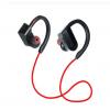 Безпроводные (беспроводные) наушники Bluetooth 8-10 часов реально