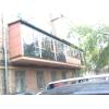 Окна двери балконы ремонт