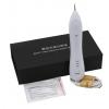 Лазерная ручка для удаления тату, бородавок, папилом