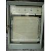 Автоматические потенциометры КСП2-005 (10мВ)