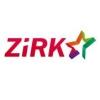 Zirkashop - интернет-магазин сельхозтехники