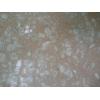 Мраморный камень с нашего склада . Важные нюансы выбора мраморного камня