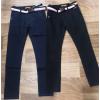 Джинсы – брюки (штаны) на мальчика размеры 134, 140, 146, 152, 158, 164. Венгрия.
