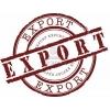 Сухое обезжиренное молоко ГОСТ 1, 5% от производителя на ЭКСПОРТ