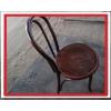 Деревянные стулья венские Paged Meble Польша