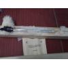 Термометр ртутный электроконтактный ТПК