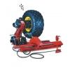 Шиномонтажный стенд до 56 дюймов для грузовых автомобилей , сельхоз и карьерной техники