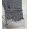 Спортивные штаны брюки утепленные для мальчиков Glo Story 134/140, 146/152, 158/164, 170 рост. Венгрия.