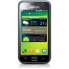Samsung i9000 Galaxy S Новий Смартфон