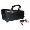 Генератор дыма BK001 ( 6000 куб. фут. мин )
