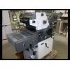 Печатная машина А3 для типографии