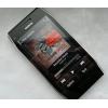 Вітринний Смартфон Nokia X7 Black