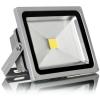 Новый светодиодный прожектор по низкой цене