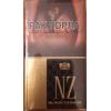 Сигареты NZ Black Power 310. 00$ оптом