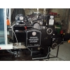Heidelberg цилиндр В2 на высечку, на тиснение