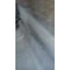 Качество полировки, пластификация и резинатура камня - основная защита от впитывания мраморов