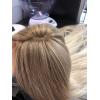 Наращивание волос в Киеве!
