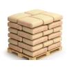 Цемент Полтава cement. co. ua продажа цемента оптом