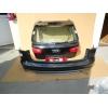 Авторазборка AUDI A6 фары, багажник AUDI A6 S6 C7