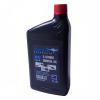 Масло для бензопилы и мотокосы моторное 2-х тактное ARCHER, 1л